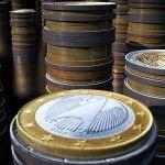 dinero_indice_de_precios_exportacion