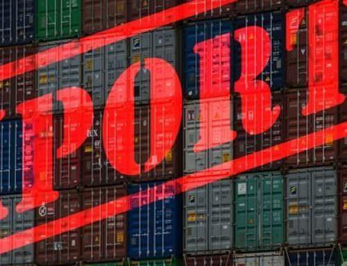 Índices de Precios de Exportación e Importación de Productos Industriales, ¿qué son?