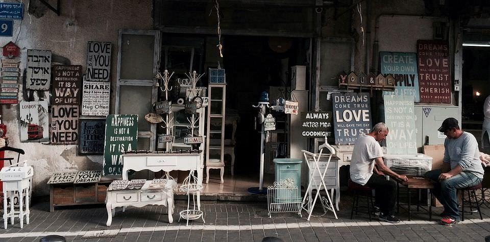 seleccio_establecimientos_calle_tienda