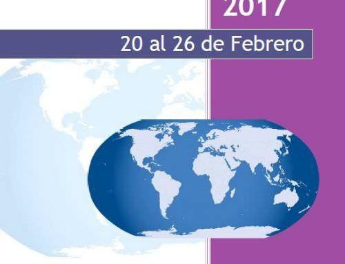 RIESGO PAÍS Y GESTIÓN DE DEUDA MUNDIAL DEL 20 AL 26 DE FEBRERO 2017