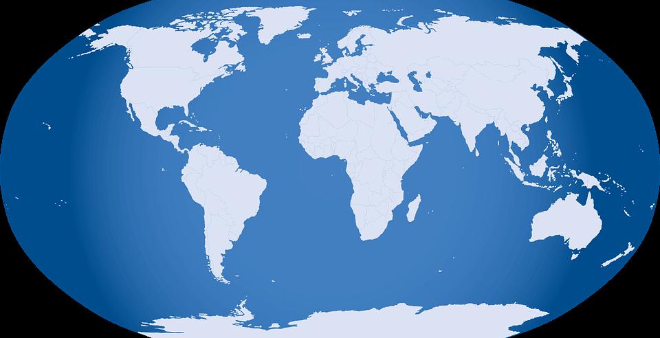riesgo país y gestión de deuda